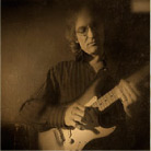 Sonny Landreth by Jack Spencer
